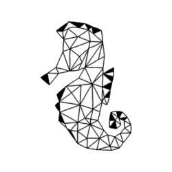 Logo hippodeco